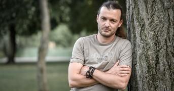 Élet = Felelősség - Tóth László Győrben