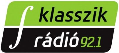 Klasszik rádió beszélgetés - 2019.03.19.
